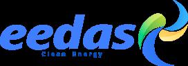 Logo preload